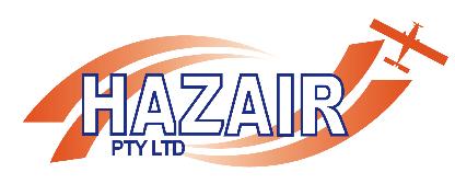 HAZAIR